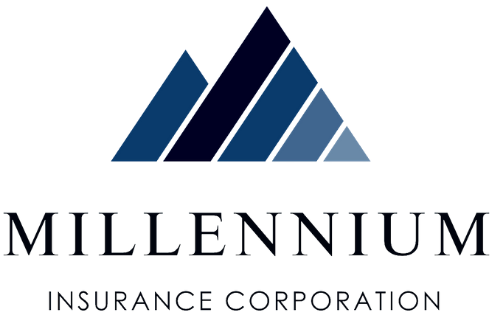 Millennium Insurance Corporation